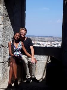Y&M Castelo Branco
